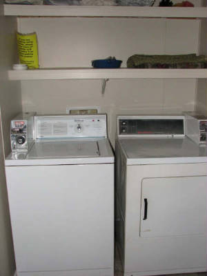 washer_dryer2009.jpg
